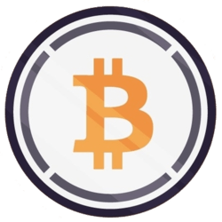 wrapped bitcoin wbtc криптовалюта