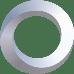 Darwinia Network Native Token