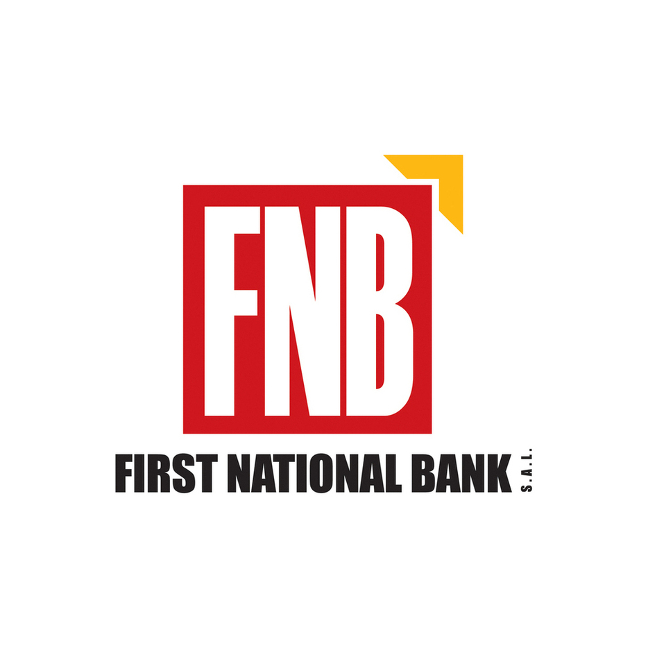 First National Bank Personal
