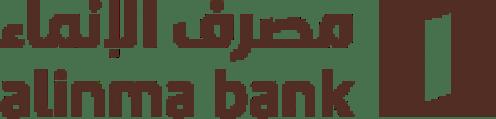 مصرف الإنماء - التمويل الشخصي