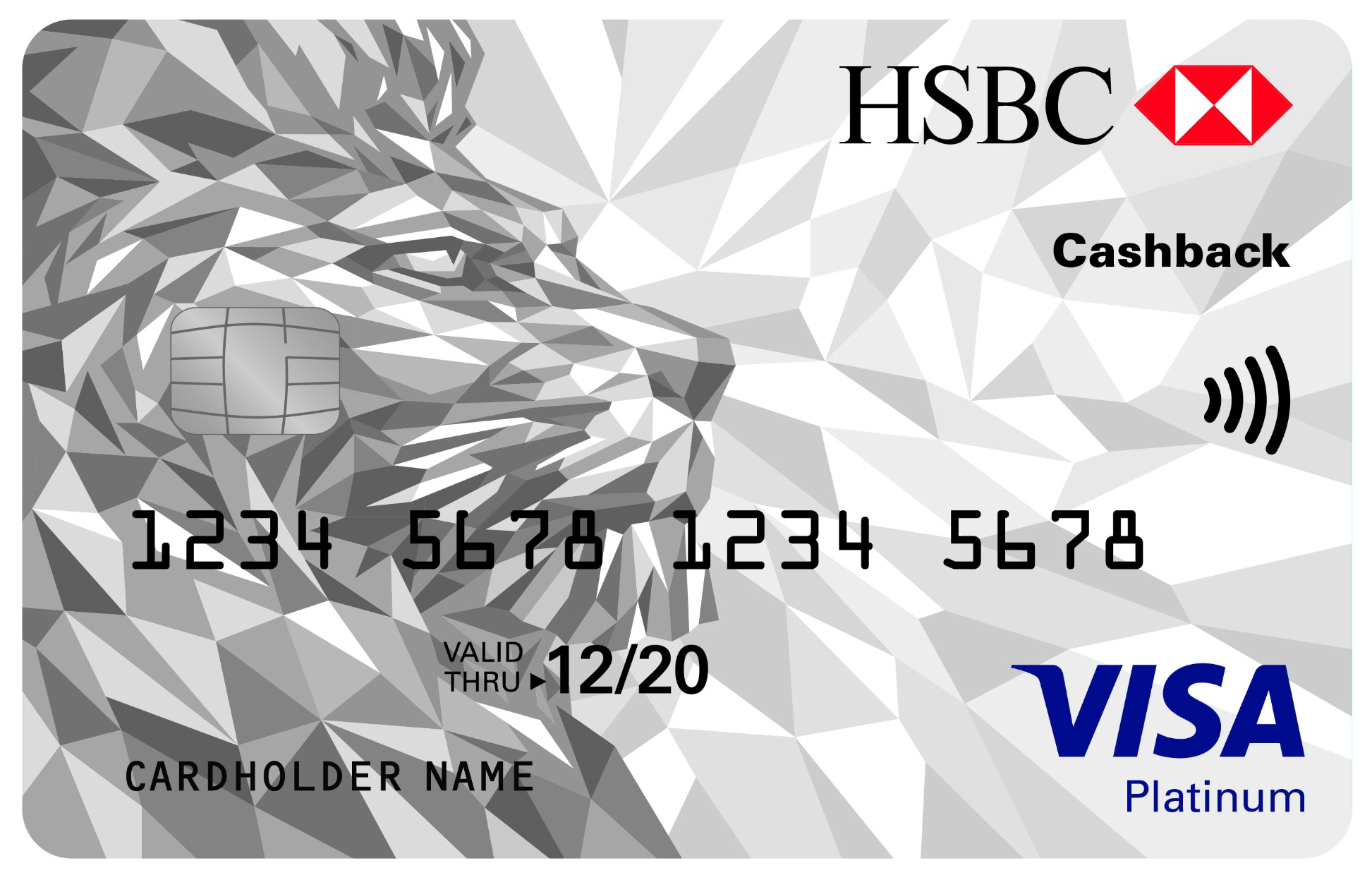 Hsbc Personal Banking Uae