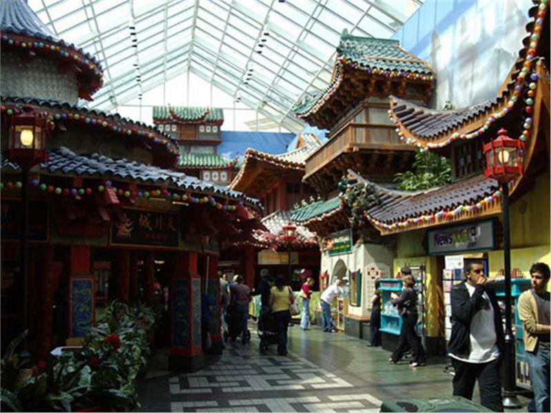 Japanese Restaurant Owned Japanese