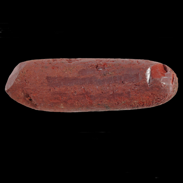 10,000-Year-Old Crayon Found in North Yorkshire