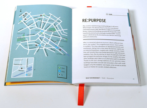 the-berlin-design-guide-2.jpg