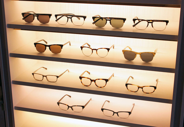 warby-parker-fall-2013-1-2.jpg