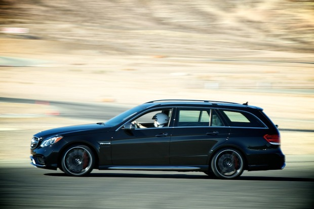 mercedes-benz-e63-wagon-3.jpg