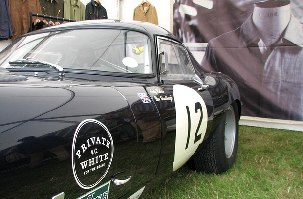 private-white-vc-goodwood-revival-4.jpg