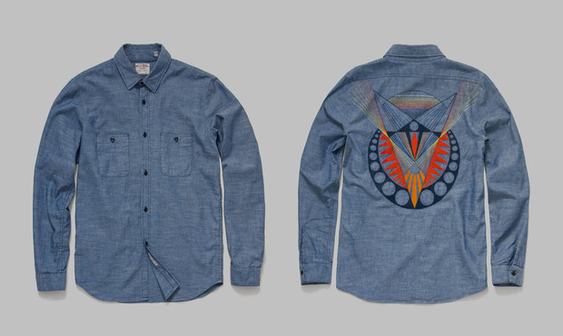coast-wide-chambray-1.jpg