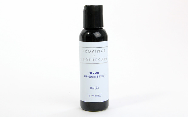 province-apothecary-sex-oil-2a.jpg