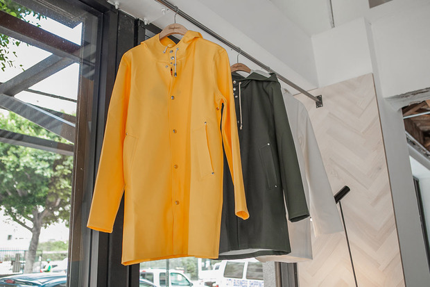 austere-raincoats-los-angeles.jpg
