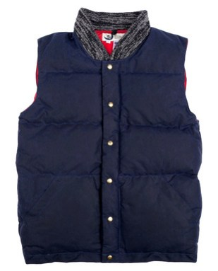 ArchivalClothing_CDW_Vests_1.jpg