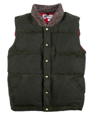 ArchivalClothing_CDW_Vests_2.jpg