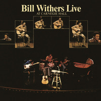 lup-bill-withers-cant-write-lefthanded.jpg