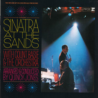lup-sinatra-at-sands.jpg