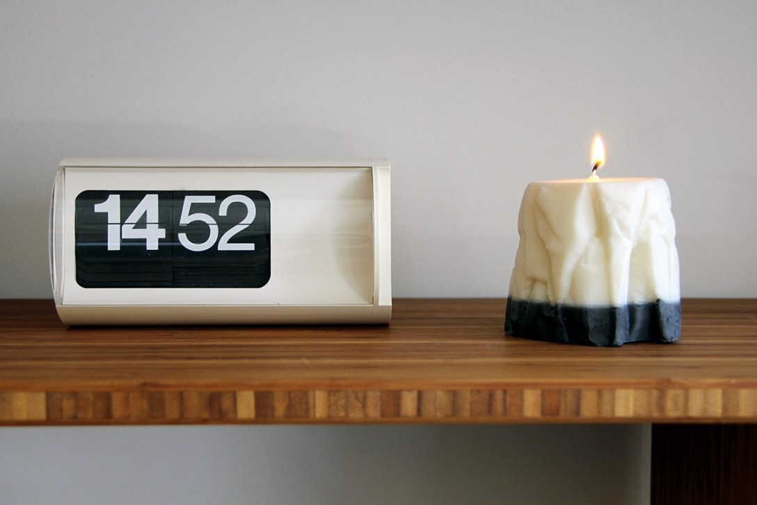 hus-cedar-scented-candle-cool-hunting-unique.jpg