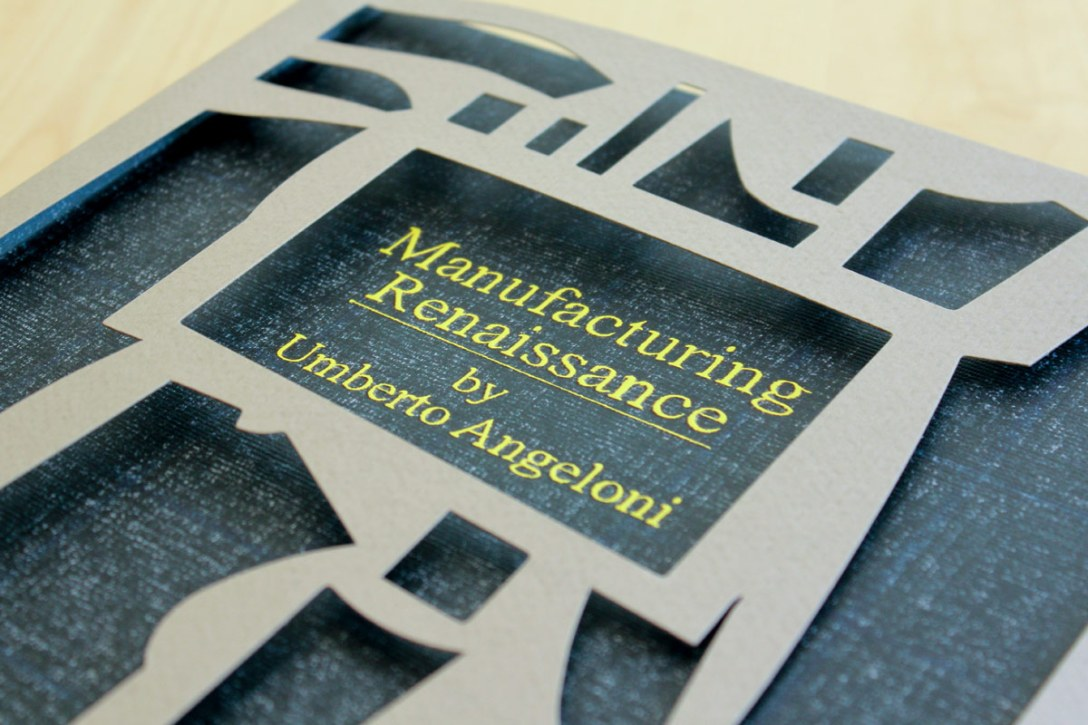manufacturing-renaissance-caruso-pop-up-book-1.jpg