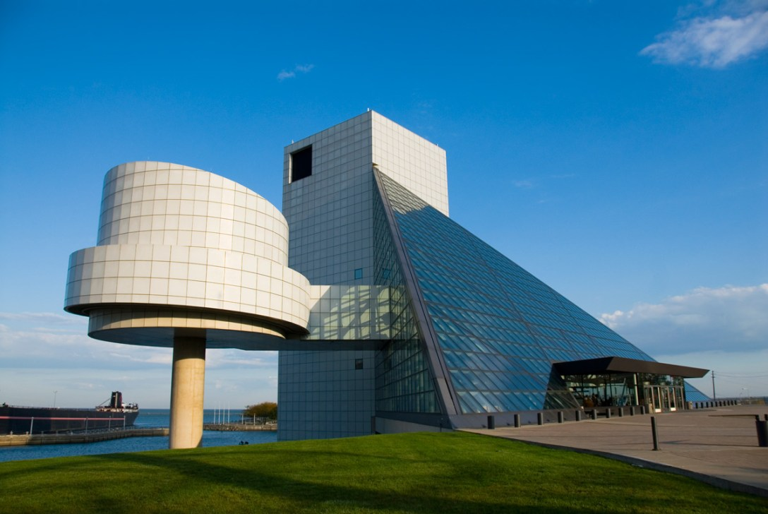 Rock-Hall-Fame-Klipsch-01.jpg