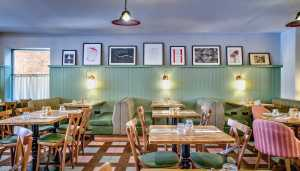 bar-henley-on-thames-restaurant