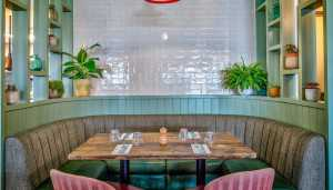 bar-restaurant-henley-on-thames