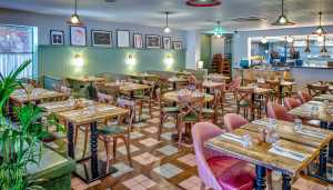 henley-on-thames-coppa-club-bar