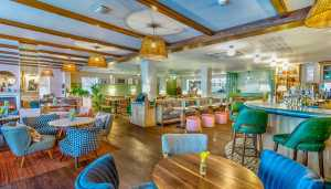restaurant-bar-henley-on-thames