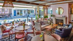restaurant-henley-on-thames-coppa-club