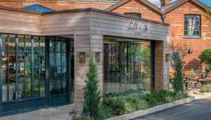 coppa-club-restaurant-streatley-on-thames