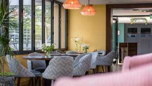 restaurant-streatley-on-thames-coppa-club