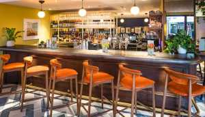 bar-restaurant-brighton