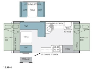 Jayco Expanda Outback Wiring Diagram  Somurich