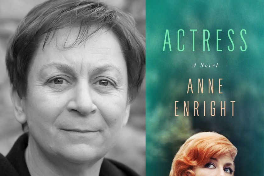 Image result for anne enright actress
