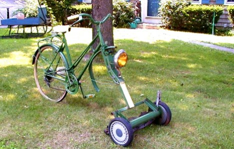 bike-mower-1.jpg