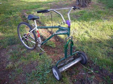 bike-mower-12.jpg