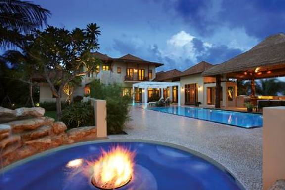 $FIRE SPA & CAPTIVATING POOL.reduced
