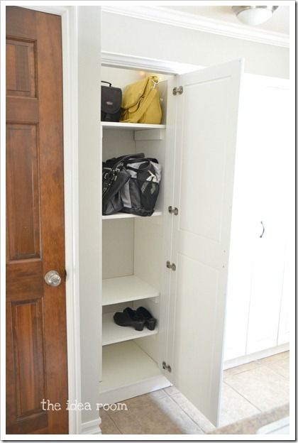 Build Your Own Cupboard Shelving Curbly DIY Design Amp Decor