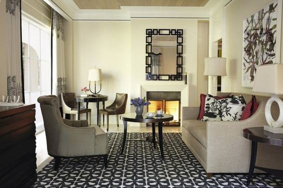 Curbly Guide: Furniture Styles 101