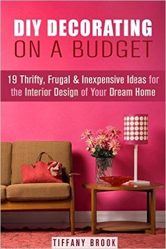 Roundup: 15 Amazing Home DIY Books That Will Actually Help You Improve Your Handiness