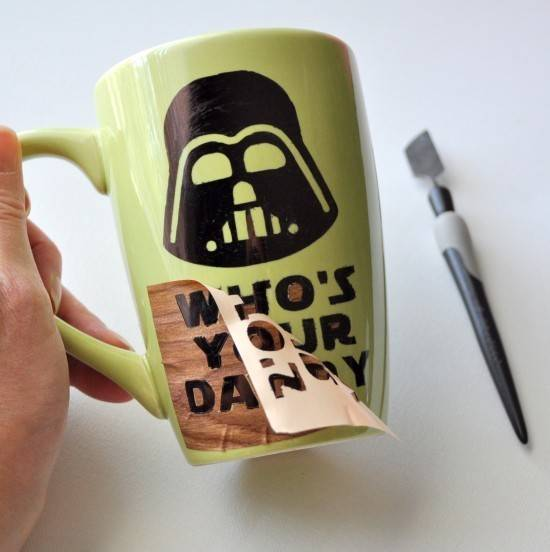 10 DIY  Father's Day Gifts for Kids