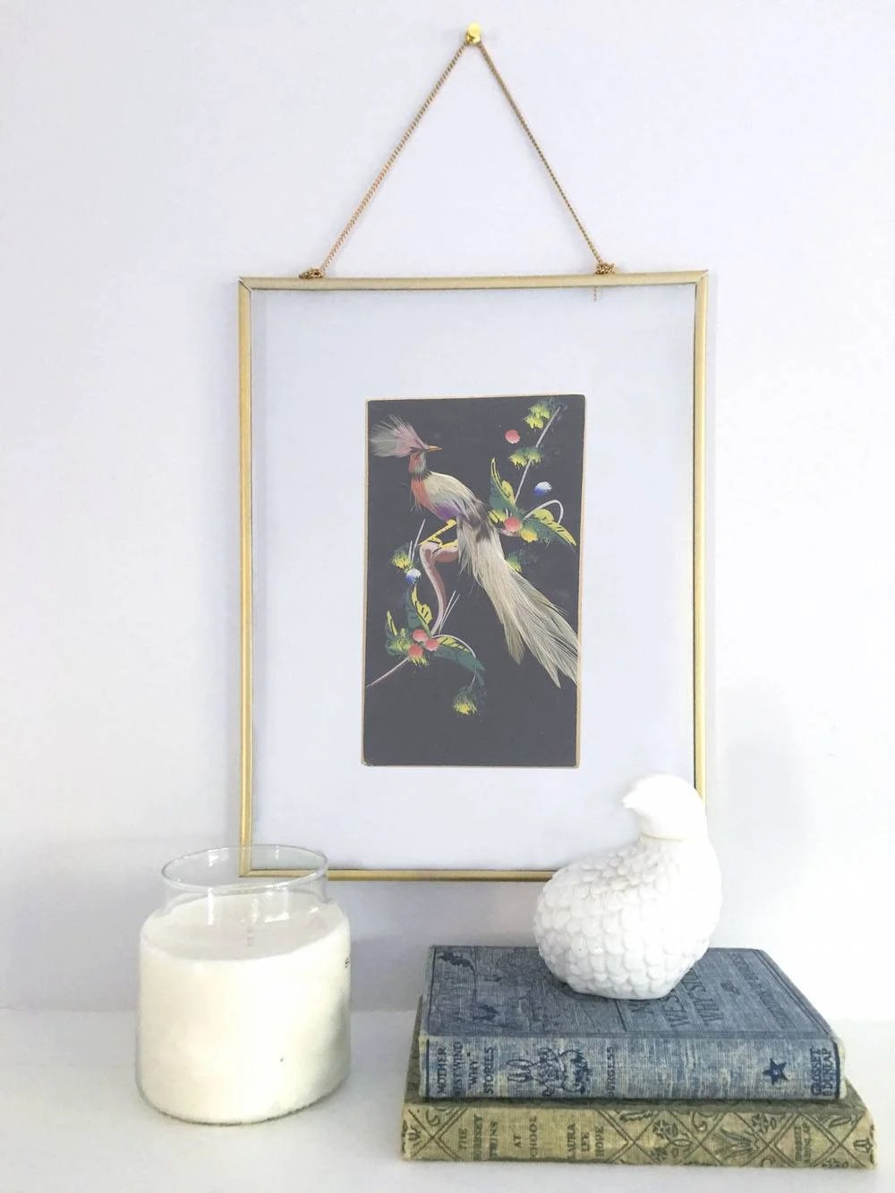 Anthropologie Knock Off Frame 11 copy.jpg