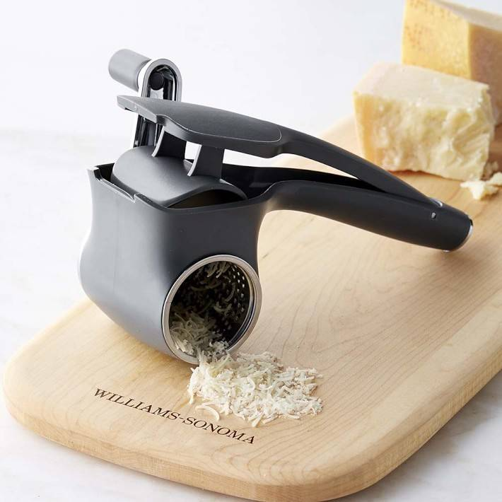 Gift Guide: Beyond The Basics - 20 Gifts To Take Your Cooking To The Next Level