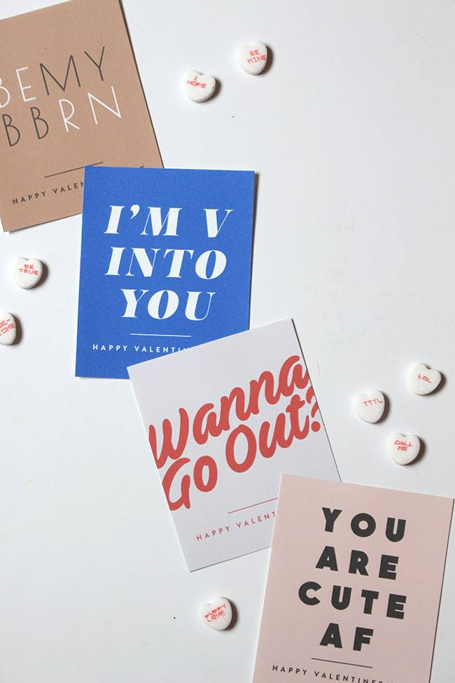 21 Last-Minute Valentine's Day Gifts To Wow Your Loved One