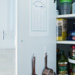 10 Pinterest Organizational Hacks Tried And Tested Curbly