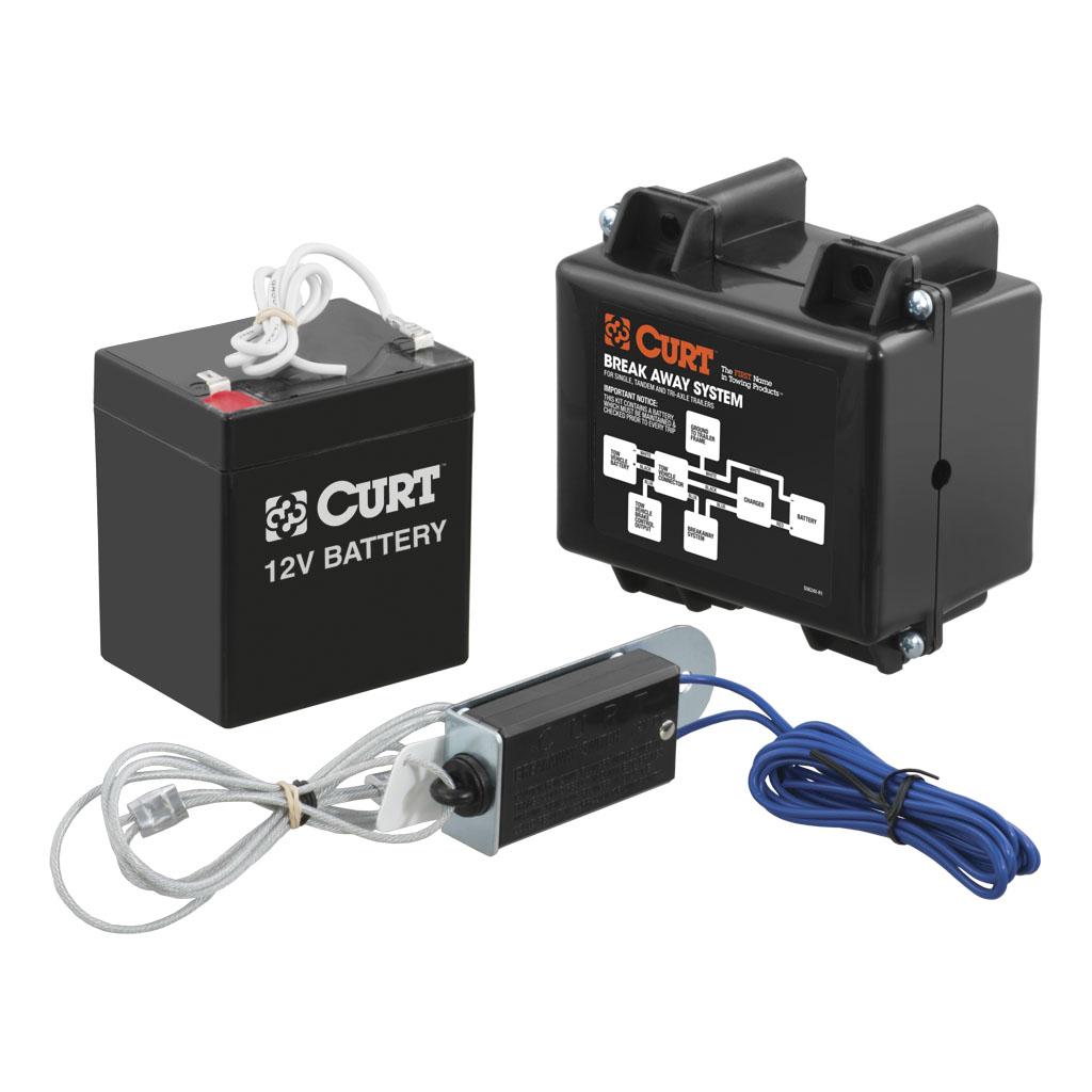 Modern Tap Breakaway Kit Wiring Diagram Mold - Everything You Need ...