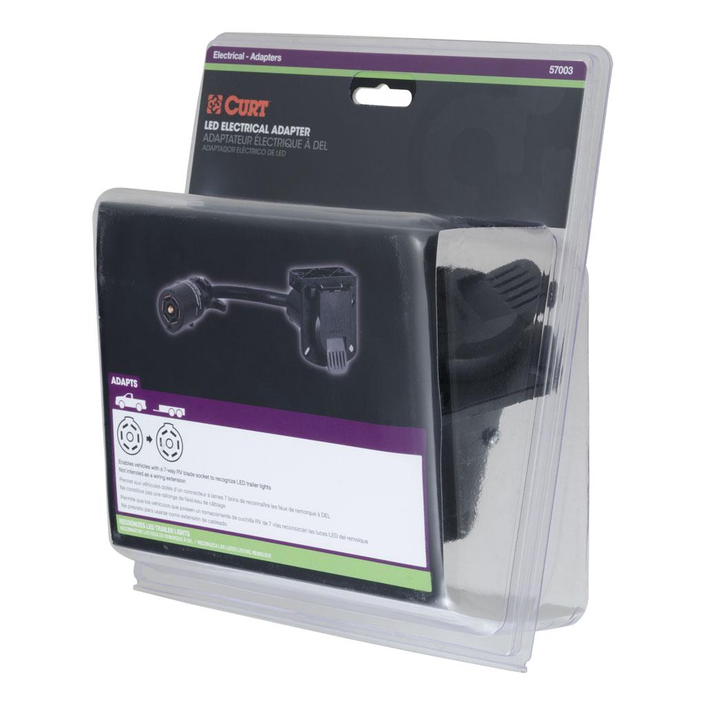WRG-9159] Xk8 Radio Wiring Harness Adapter on