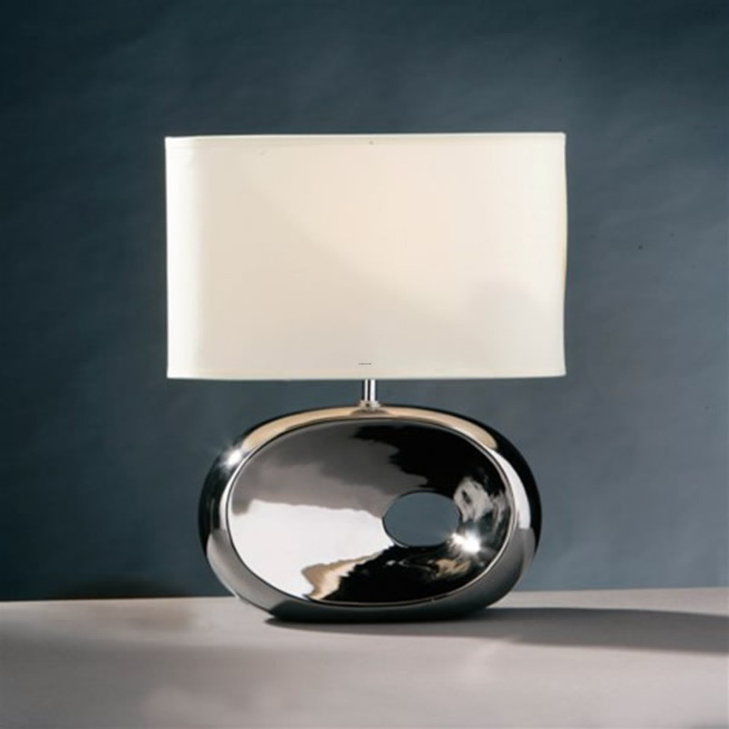 table lamp for bedroom. are here home side for your. ideas with,