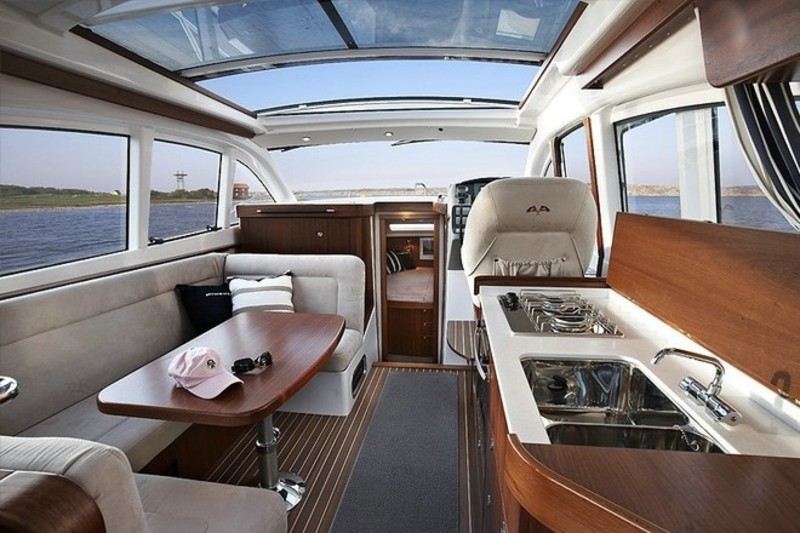 Designer Luxury Boats And Yachts   design bookmark  10007 Designer Luxury Boats And Yachts