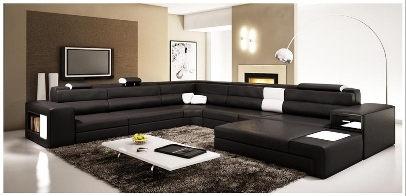 Nice Furniture Cheap Prices