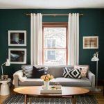 1000 Ideas About Living Room Curtains On Pinterest Design