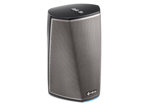 HEOS 1 - Portable speaker system
