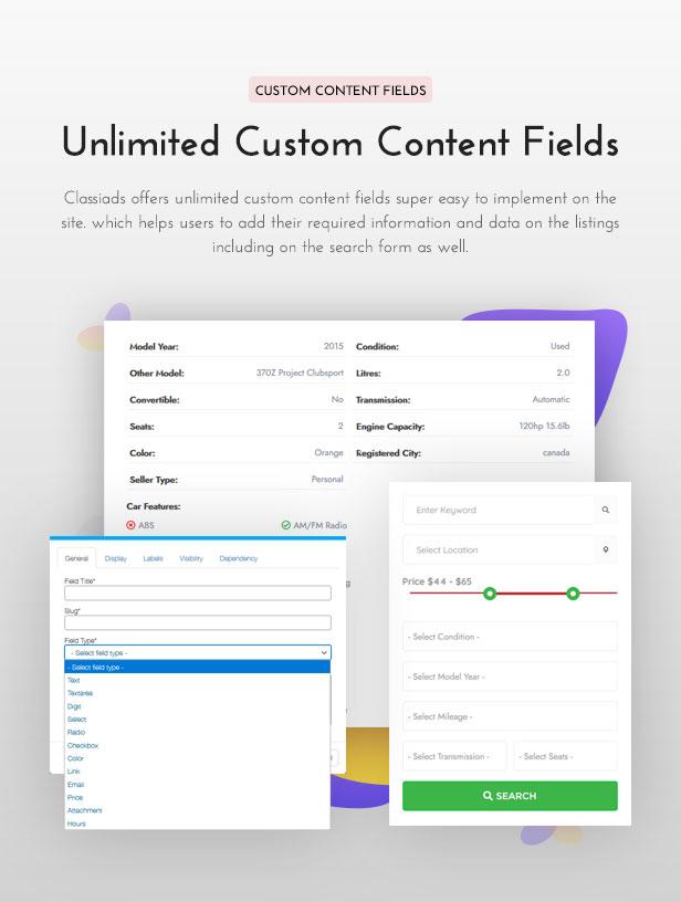 content-fields.jpg
